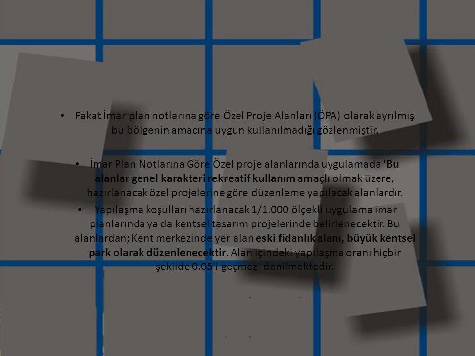 • 2B'nin yasalaşmasının ardından Beykoz da 25 bin 330 2B hak sahibinden yaklaşık 10 bin kişi başvuruda bulunmuştur.
