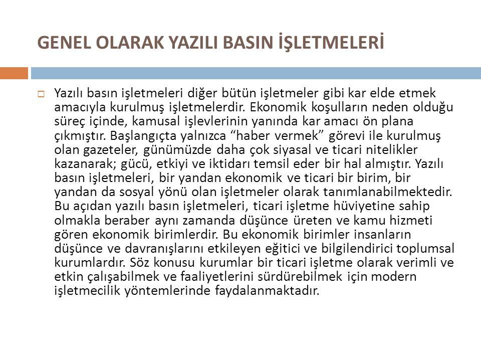 Uğur ÜNSAL: Özgecan ERCEYLAN: Sinan ŞENOL: Ahmet BÜLBÜL: Bizi dinlediğiniz için teşekkür ederiz!