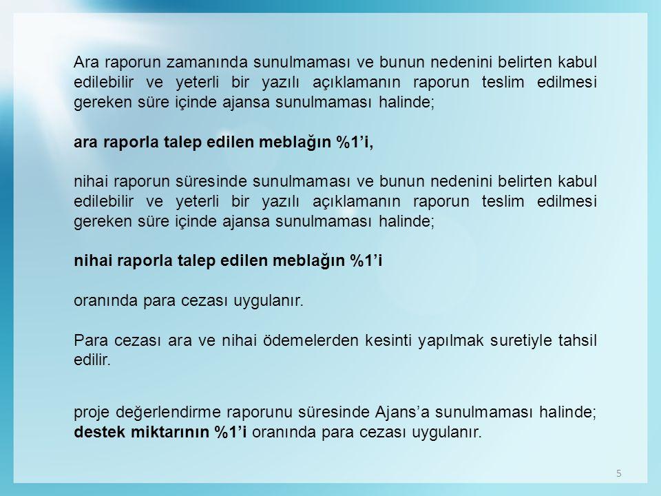 6 Ödemeler Ek II, Madde 15 ve Madde 17'de belirtilen hükümlere uygun olarak yapılacaktır.