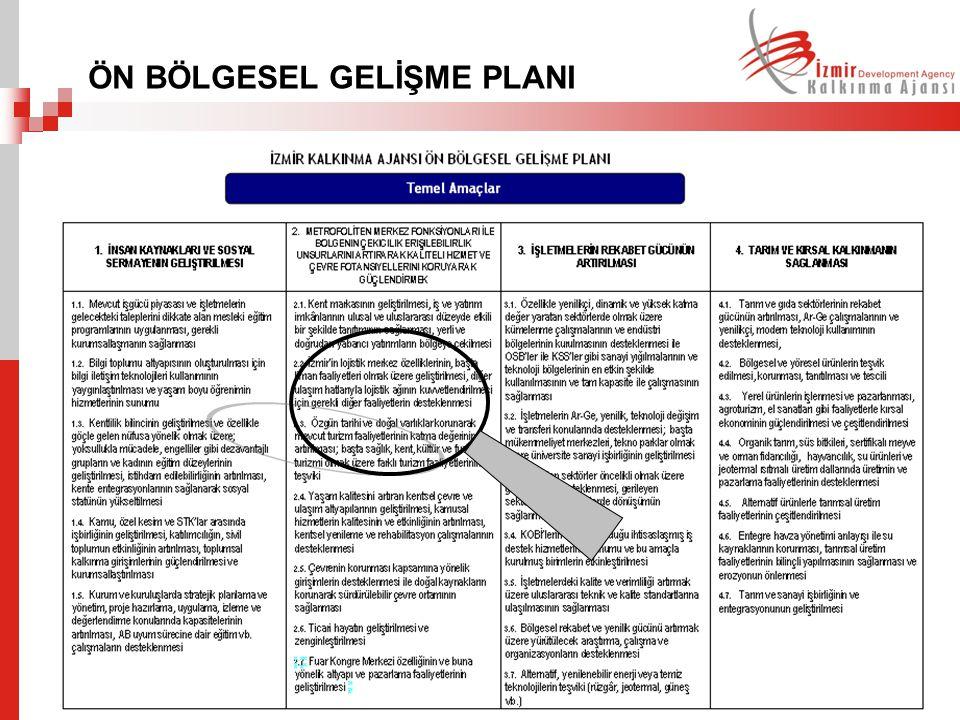 Sayfanın arka plan rengi değiştirilmemelidir.Beyaz arkaplan standart kullanılmalıdır.