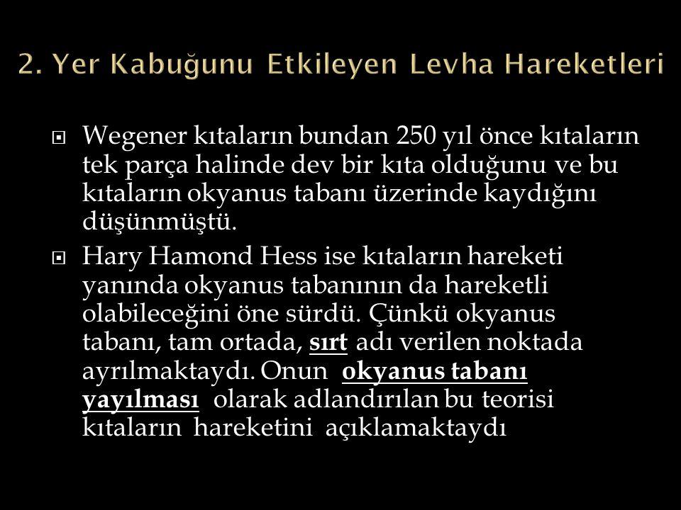Mustafa ÇEL İ K Fen ve Teknoloji Ö ğ retmeni Türk Telekom Y İ BO Digor/KARS