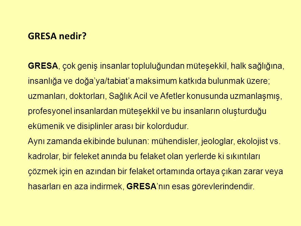 Fundación Multimedios Ambiente Ecológico – MAE Multimedya Ekolojik Çevre Vakfı - MAE www.mae.org.ar Sunum Bitti Teşekkürler Ercan SOYDAN Tarafından Türkçe'ye çevrildi, Ankara - TÜRKİYE
