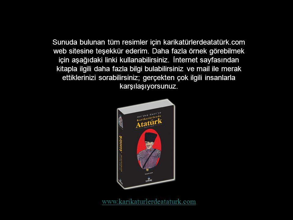 """Akbaba 12.6.1930 Sayı:769 Kapak """"Hakimiyeti Milliye"""" Gazetesi'nden: Horoz öttü dava bitti!... (Kaçan Yunus Nadi, """"pençe altındaki"""" Avukat Haydar Rıfat"""