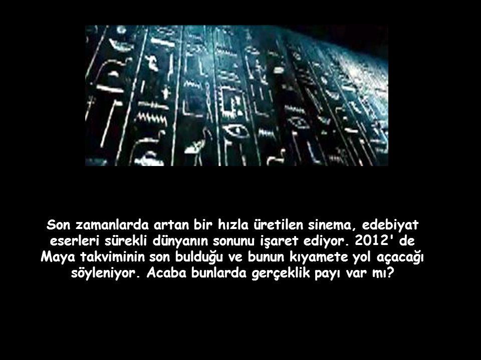 Metin Yazarı:H. Ozan Erzincanlı Sunum:Doğan Özgezgin/BODRUM ozgezgin@yahoo.com