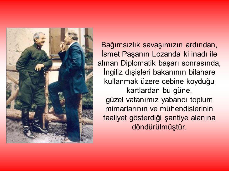 Söze CHP ile başlayan sevgili AYDIN ARKADAŞ!