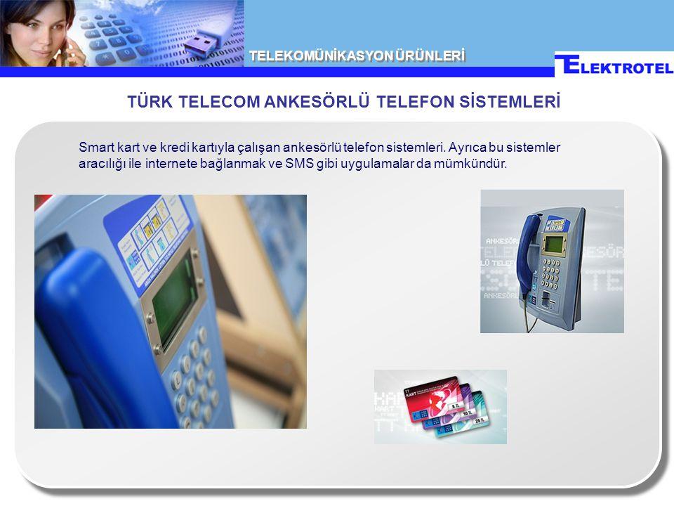 PLASTİK ENJEKSİYON VE KALIP FİRMAMIZ 1995 yılında kurulan Plameta, bugün İstanbul da bulunan iki farklı işletmesiyle üretimine devam etmektedir.