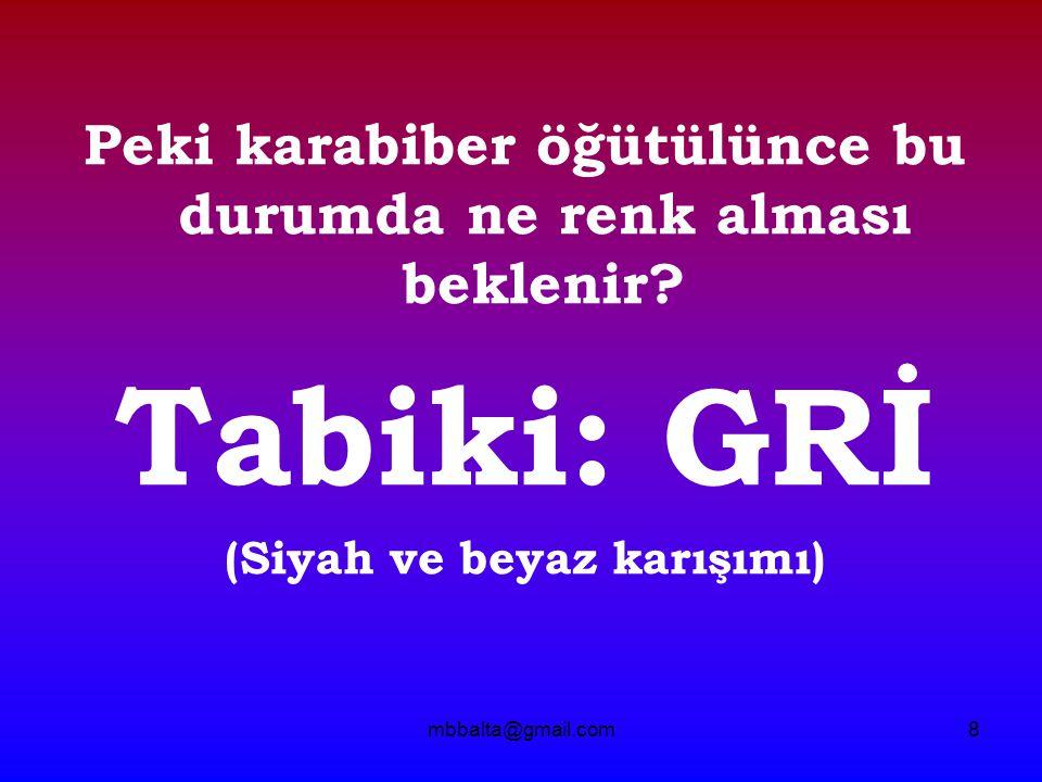 mbbalta@gmail.com29 - T A Ş -
