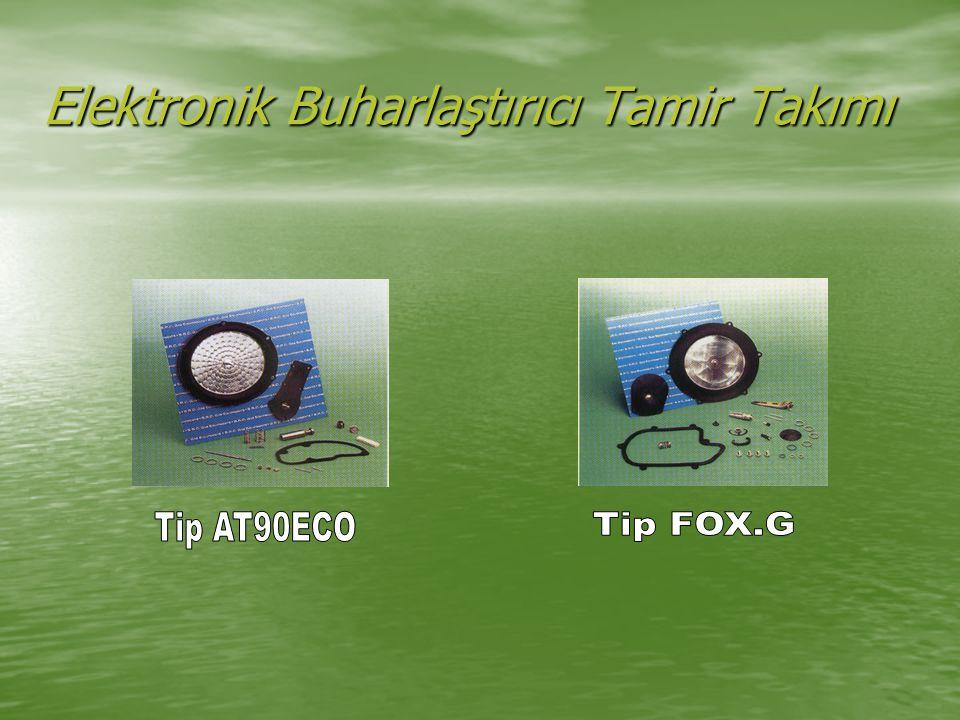 Benzin Elektro Valfi Benzin Elektro Valfi LPG Elektrovalfi gibi 12 voltluk bir bobin tarafından kumanda edilir ve araç LPG ile çalışırken benzin akışının kesilmesini sağlar.Bu valf araç sadece benzin ile çalışırken açık olup diğer durumlarda kapalıdır.