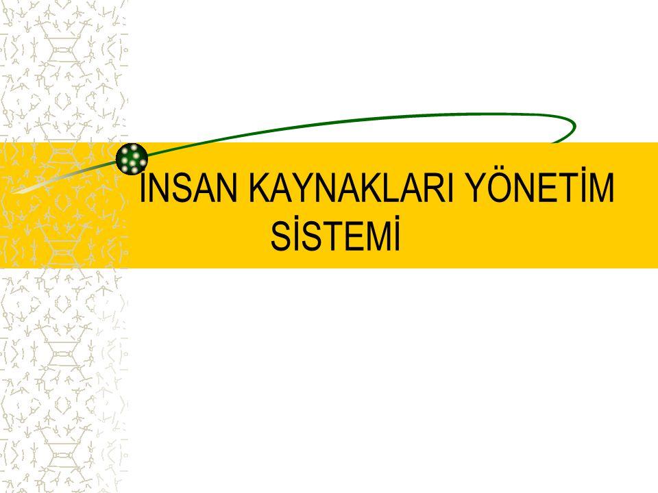 AŞAMALAR 6.