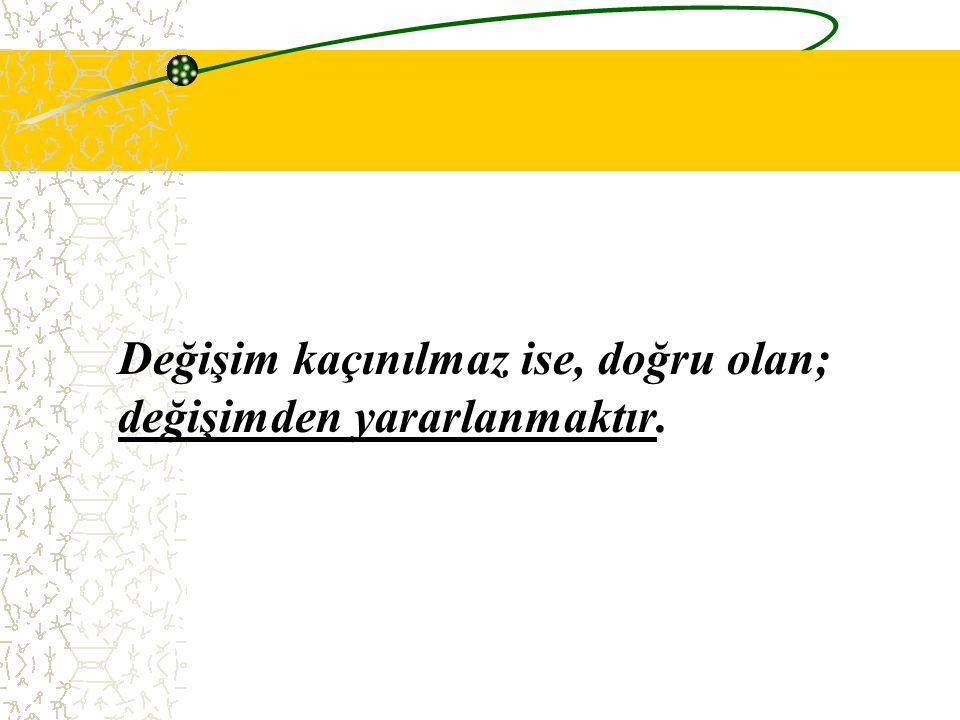 AŞAMALAR 7.