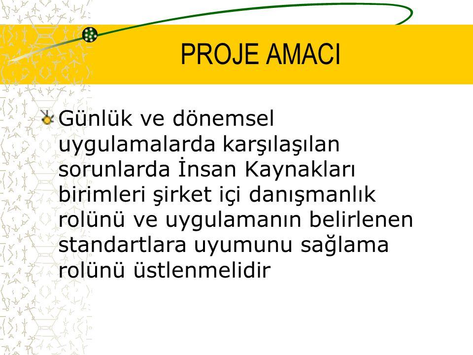 AŞAMALAR 9.