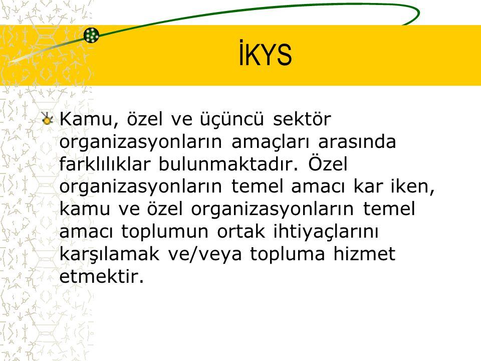 AŞAMALAR 3.