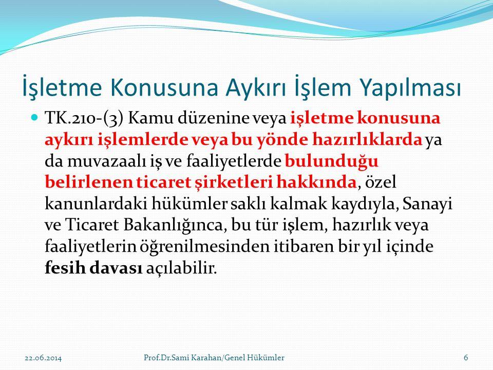 Uygulanacak Hükümler  Madde 126 - (1) Her şirket türüne özgü hükümler saklı kalmak şartıyla, Türk Medenî Kanununun tüzel kişilere ilişkin genel hükümleri ile bu Kısımda hüküm bulunmayan hususlarda Borçlar Kanununun adî şirkete dair hükümleri her şirket türünün niteliğine uygun olduğu oranda, ticaret şirketleri hakkında da uygulanır.