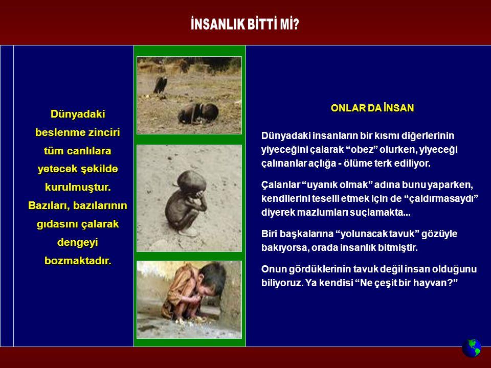 Türkiye'de bankalarda yaklaşık 470 milyar liralık mevduat bulunuyor.