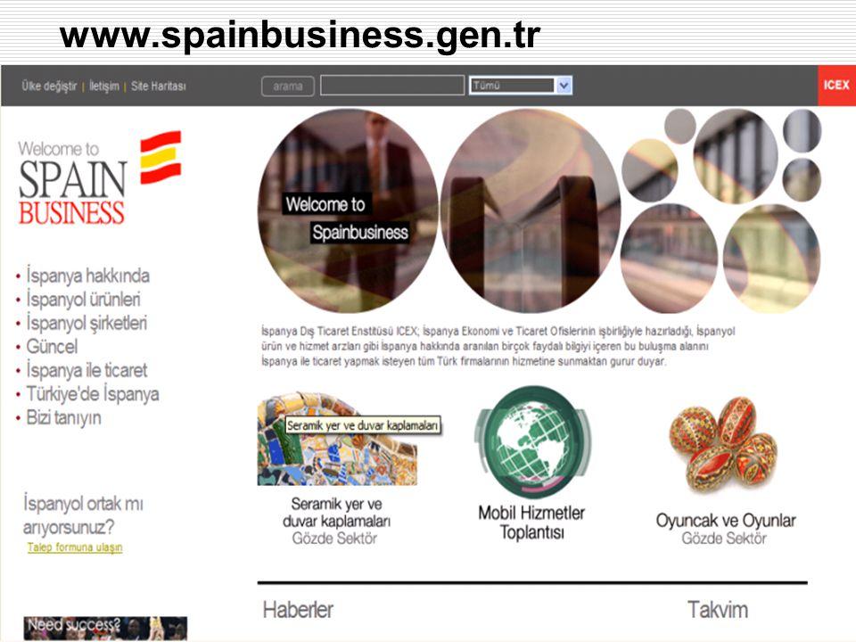 www.spainbusiness.gen.tr