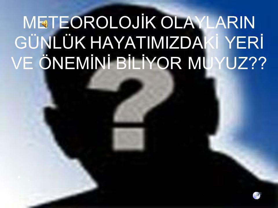 Lise Öğrencileri Arası Sunu Yarışması 2010 Üçüncü Ecem GÜNDOĞAN İstanbul Ataköy Cumhuriyet Anadolu Lisesi T.C.