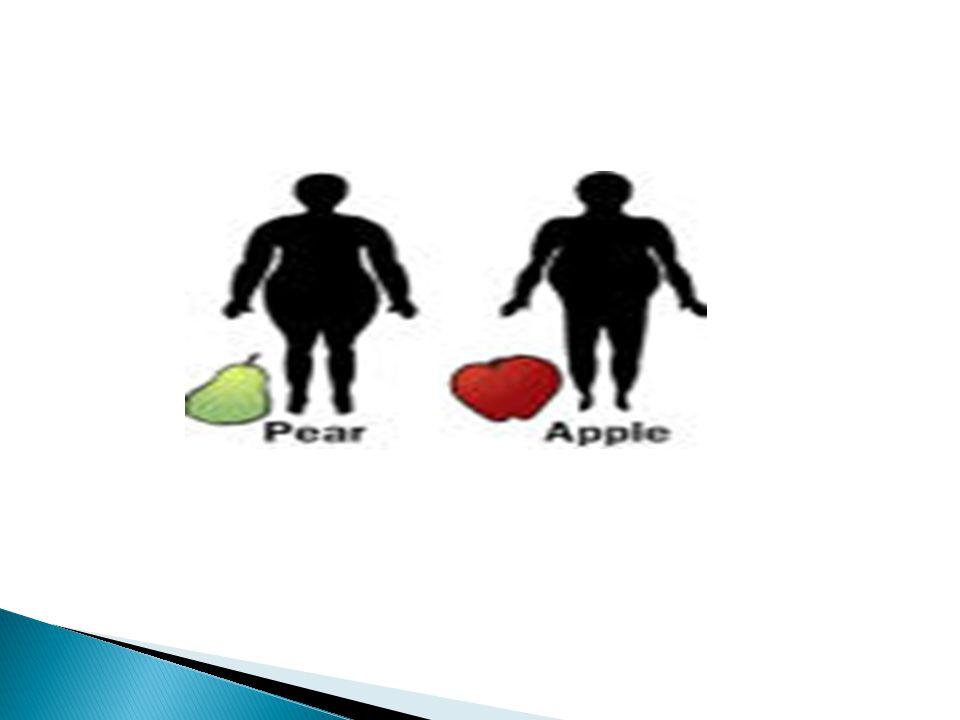  Obezite, hemen hemen bütün toplumlarda çok yaygın görülen bir sağlık sorunudur ve giderek küresel bir epidemi halini almaktadır