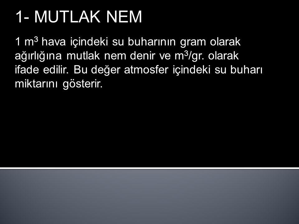 Fatih KARAGÖZ