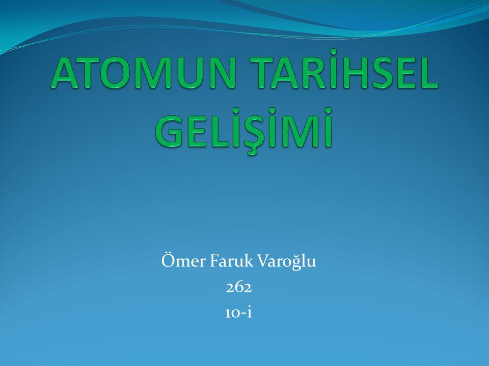Ömer Faruk Varoğlu 262 10-i