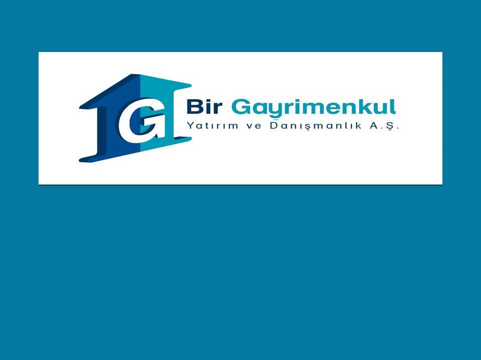 Hızlı Hizmet Online Hizmet Güvenli Hizmet Düşük Maliyetli Hizmet Ülke Çapında Hizmet