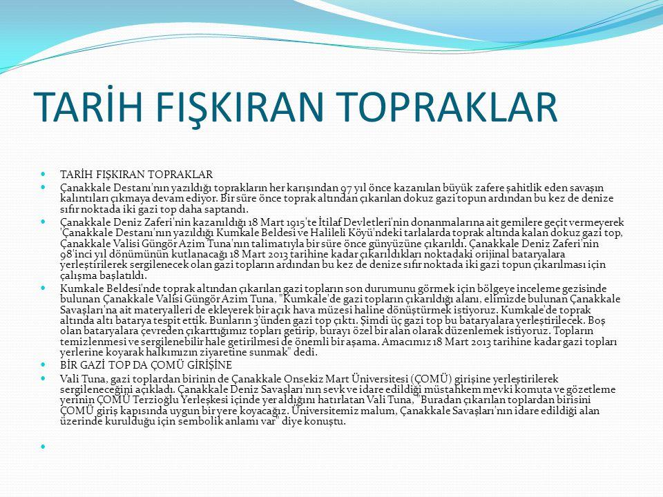 DEVAMI  Öncelikle İstanbul'u tehdit eden düşmanın Gelibolu Yarımdasına yaptığı bu taarruzu Kocaçimentepe'de durduran Mustafa Kemal, bu başarısından d