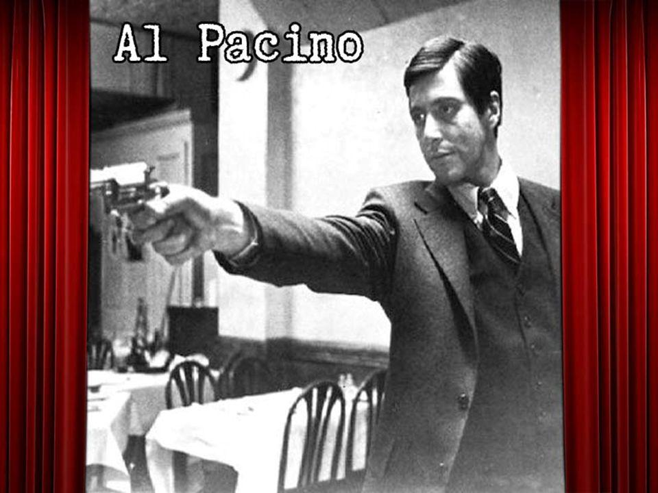 CHINESE COFFEE ÇİN KAHVESİ - 2000 Aksiyon filmlerini sevenlerin can sıkıcı bulabileceği bu film Pacino'nun en beğendiğim performanslarından biridir.