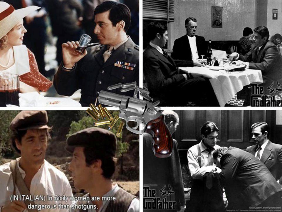SEA OF LOVE (AŞK DENİZİ) - 1989 Pacino dedektif Frank Keller rolünde yine harika bir oyunculuk sergiliyor.