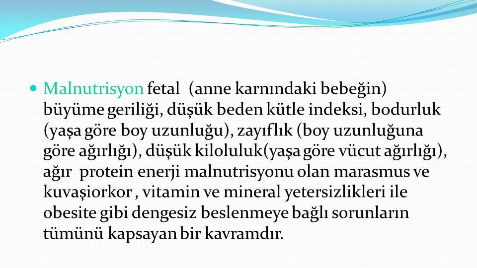  Süt çocukluğu: Doğumdan itibaren çocuğun bir yaşına değin olan dönem ve süreçtir.