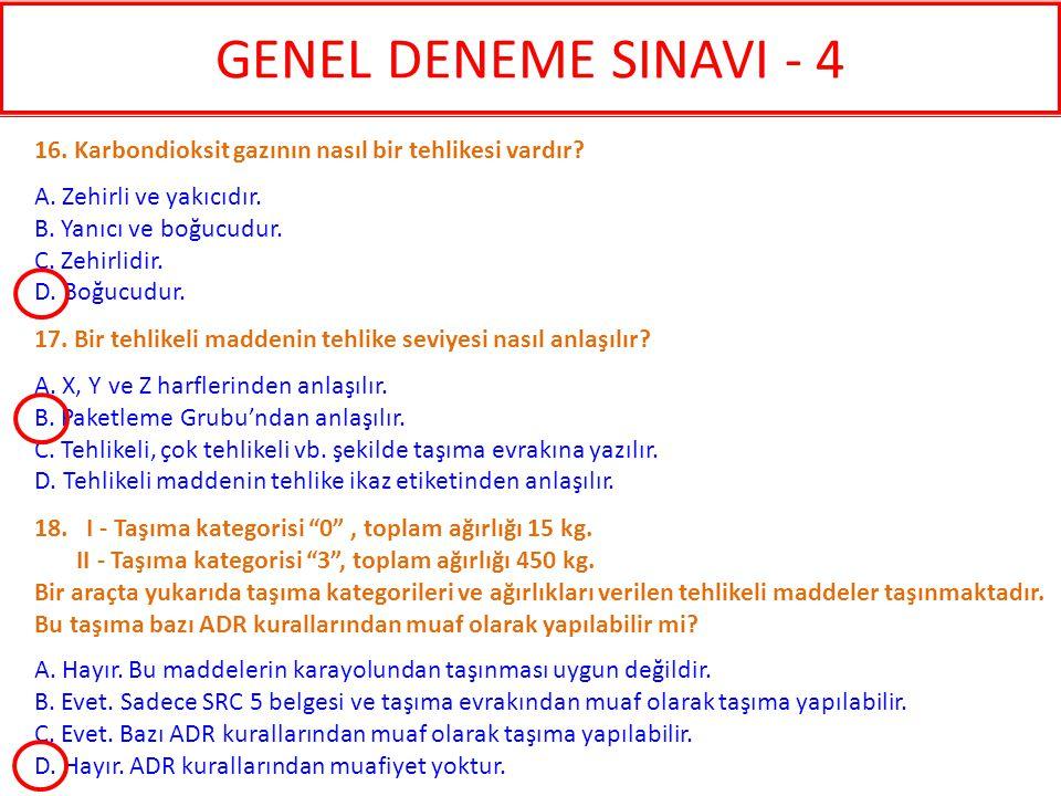 21.Aşağıdakilerden hangisi yanıcı katı maddelerin sınıf etiketidir .