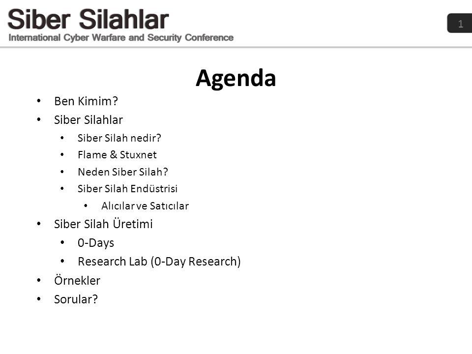 • Sr.Security Researcher @ Balich IT • SAFT Mobile Forensics @ SignalSEC.