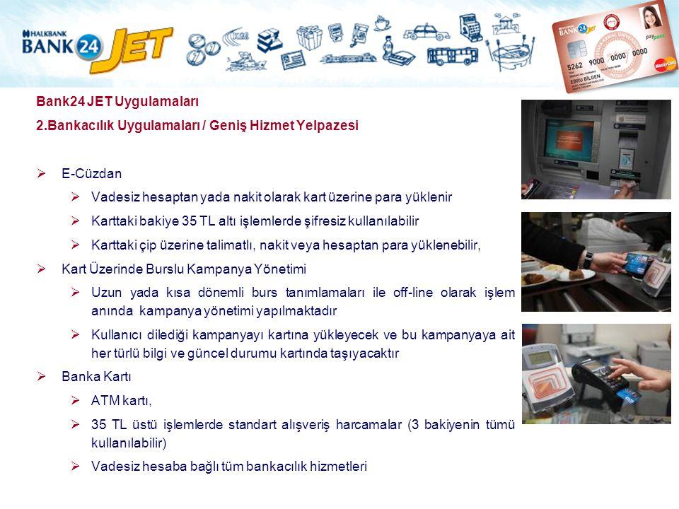 KAMPUS KART DEVAM EDEN PROJELER  Kayseri Erciyes Üniversitesi / KAYSERİ  Yaşar Üniversitesi / İZMİR  Kilis 7 Aralık Üniversitesi / KİLİS  Nişantaşı Meslek Yüksek Okulu /İSTANBUL  İstanbul Şehir Üniversitesi / İSTANBUL  KTO Karatay Üniversitesi / KONYA  Mustafa Kemal Üniversitesi / ANTAKYA  Bayburt Üniversitesi / BAYBURT  Hakkari Üniversitesi / HAKKARİ  Medipol Üniversitesi / İSTANBUL  Ahi Evran Üniversitesi / KIRŞEHİR  İnönü Üniversitesi / MALATYA  Gazi Üniversitesi / ANKARA