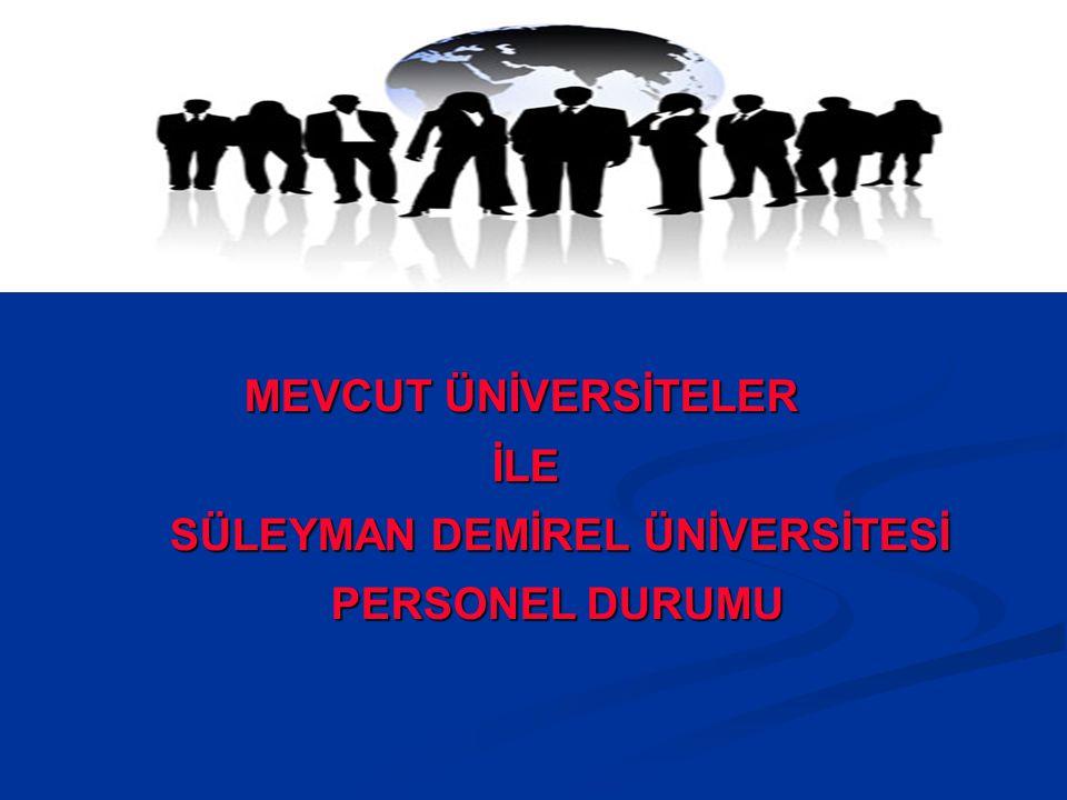 Disiplinle İlgili Bilgiler  Bakan, Bakanlık teşkilatı ve bağlı kuruluşlarda görevli bütün memurların disiplin amiridir.