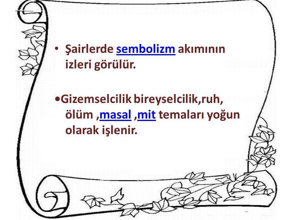 Kaynaklar http://www.turkceciler.com/siir- nedir.html Hazırlayanlar Ali Veli Ayşe