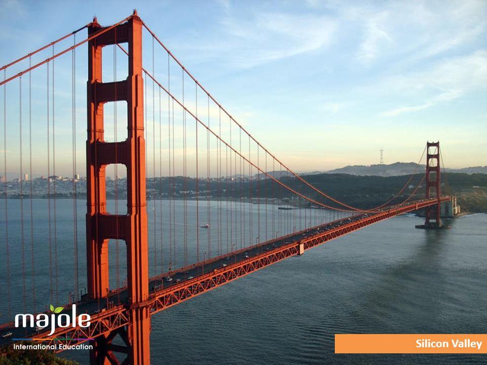 Stanford Üniversitesi 32 kilometrekarelik bir alana kurulmuştur.