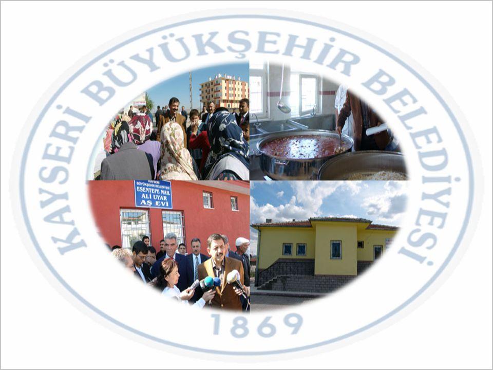 2003- 2012 yılları;