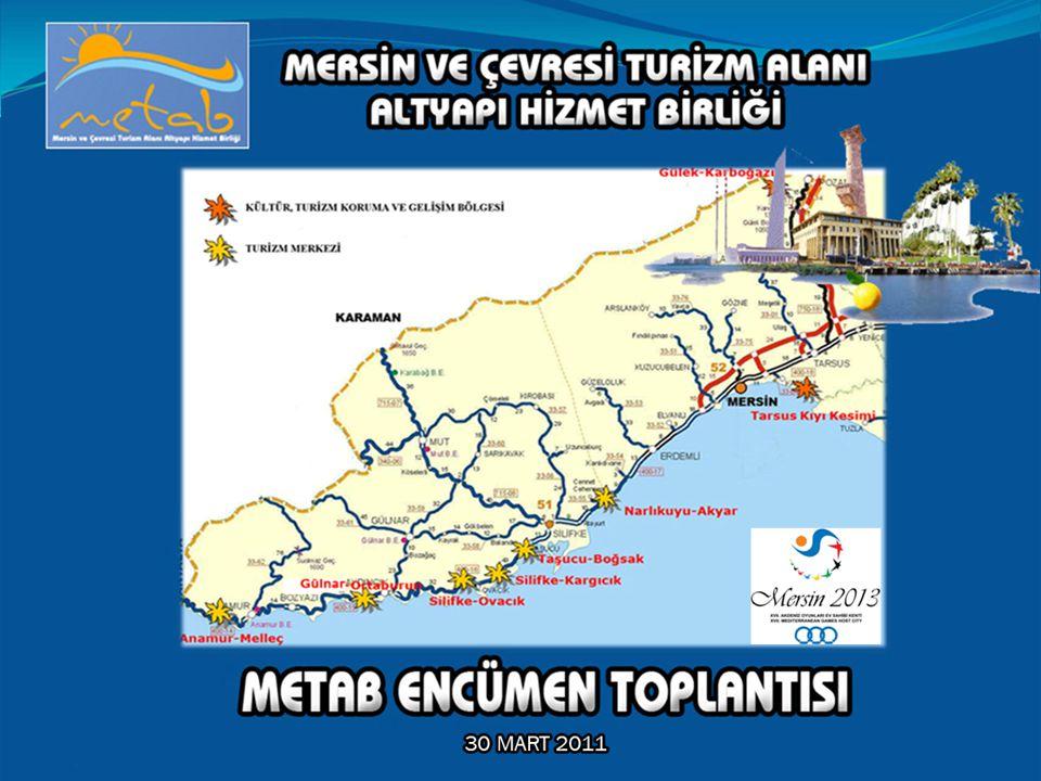 YAPILAN İŞLER: -Hali hazır haritası belediyesince iller bankasına yaptırılmıştır.