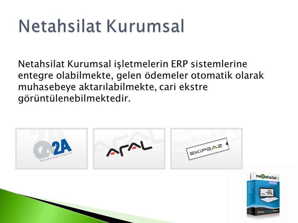Müşteri Bayi Müşteri Alt Bayi Kullanıcılar Netahsilat Kurumsal Kullanıcılar Bayi Netahsilat Sitesi Müşteri Alt Bayi Kullanıcılar