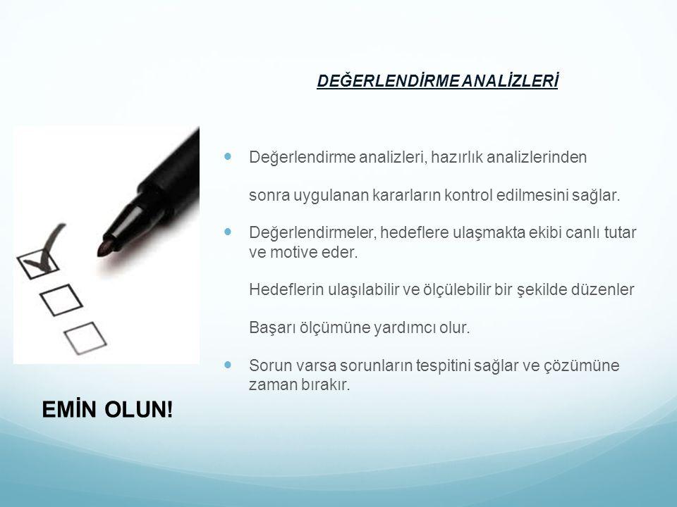 DIŞ TİCARETTE DEVLET DESTEKLERİ FIRSATLARI KAÇIRMAYIN.