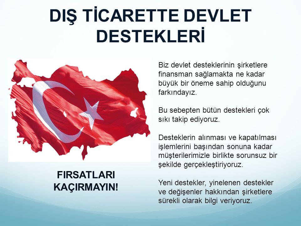 STRATEJİK PAZARLAMA SATIŞLARINIZI ARTIRIN.