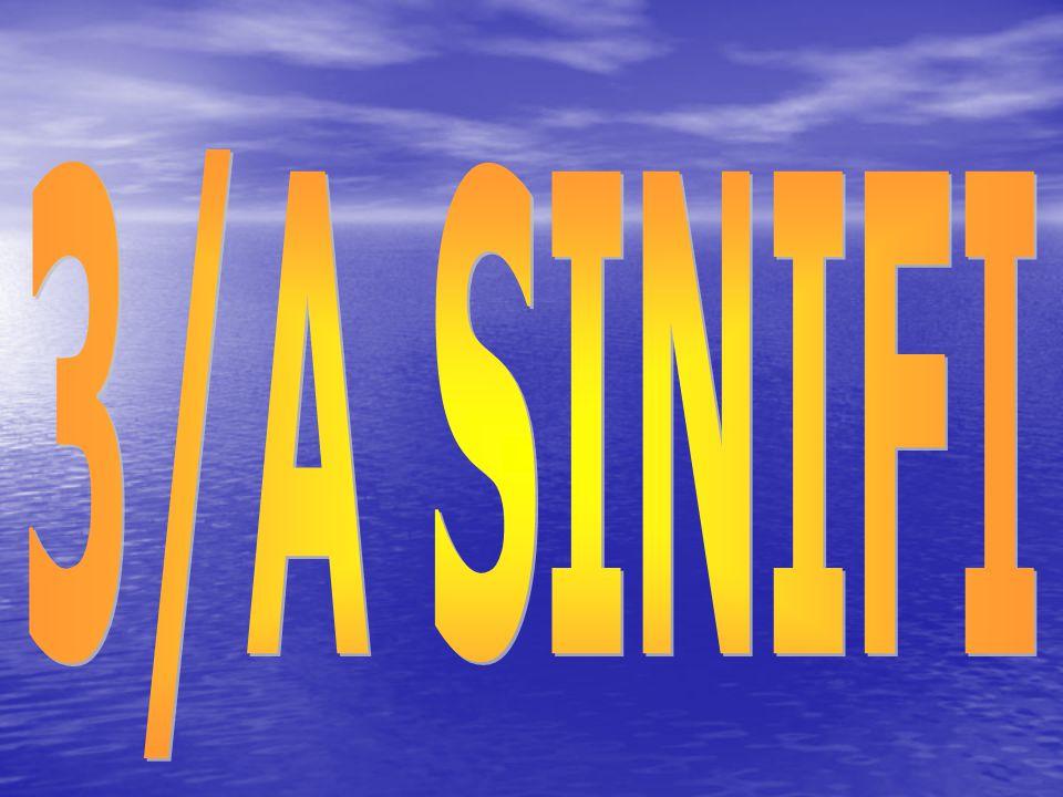 m n *Aynı düzlem üzerinde bulunan ve birbirini dik olarak kesen doğrulara dik kesişen doğrular denir.