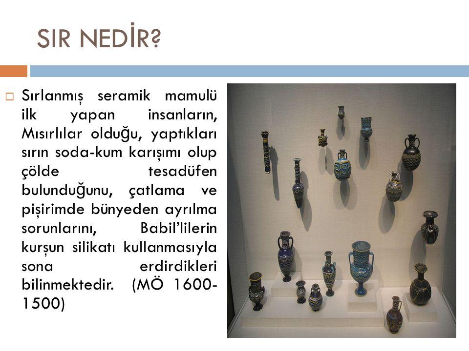 FR İ T NED İ R.