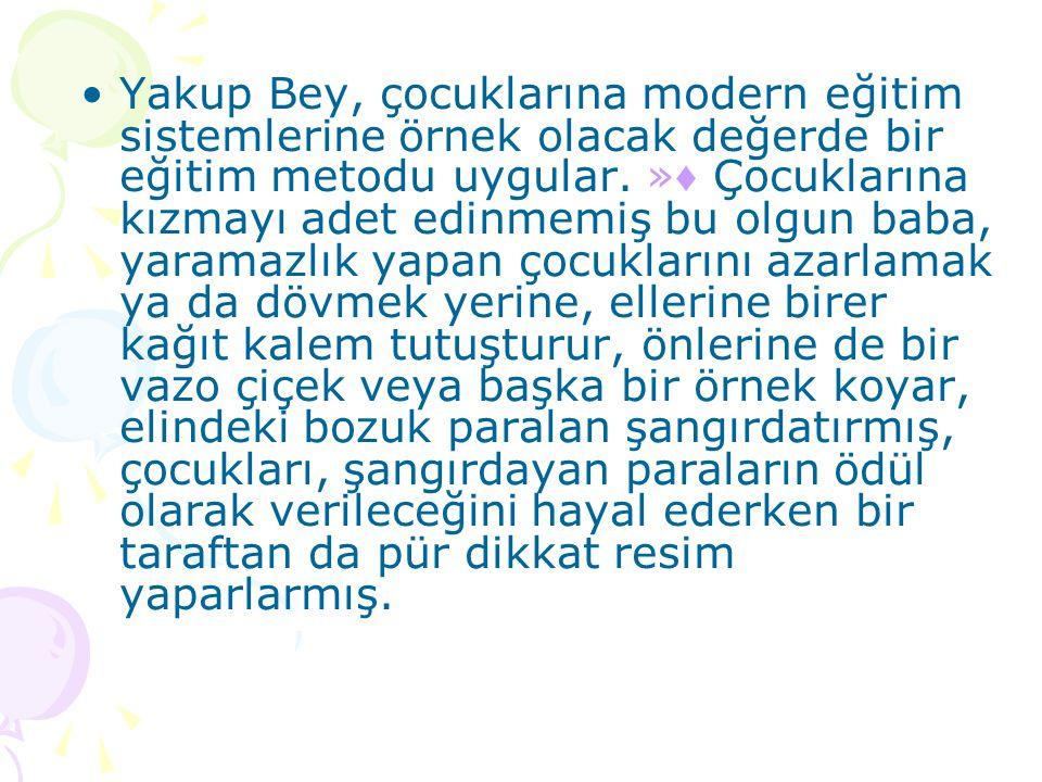 •Türkiye de yaşayan insanların kitap okumak için boş zamanlan yoktur.