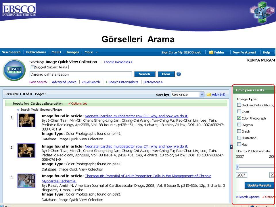 21 of 144 Görselleri Arama
