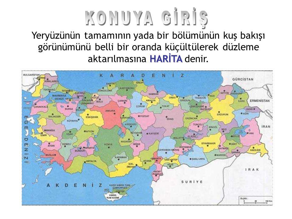Harita Üzerinde Ölçüm 1 / 7.000.000 Kastamonu-İstanbul 6 Cm 1 Cm 7.000.000 Cm 6 Cm Kaç Km 'dir İstanbul - Kastamonu Arası İstanbul - Kastamonu Arası kaç km 'dir, Ölçelim mi.