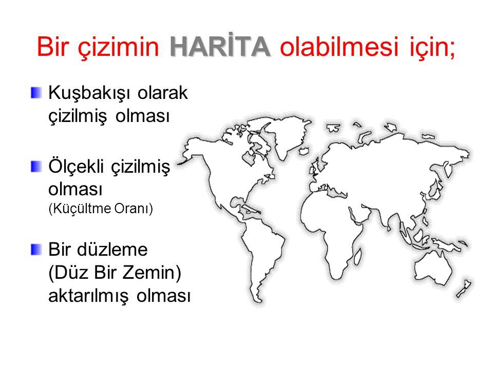 Harita Üzerinde Ölçüm Kastamonu-İstanbul 6 Cm 1 Cm 70 Km 6 Cm Kaç Km 'dir İstanbul - Kastamonu Arası İstanbul - Kastamonu Arası kaç km 'dir, Ölçelim mi.