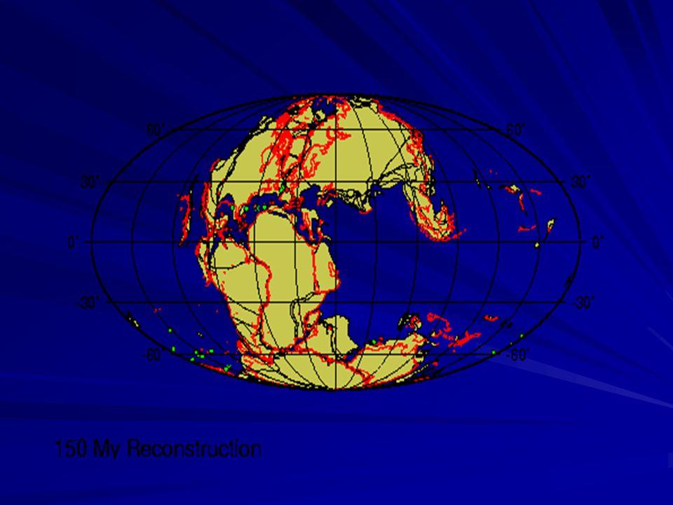 Ülkemiz, Akdeniz-Himalaya deprem kuşağı olarak bilinen, aktif bir deprem kuşağı üzerinde yer almaktadır.