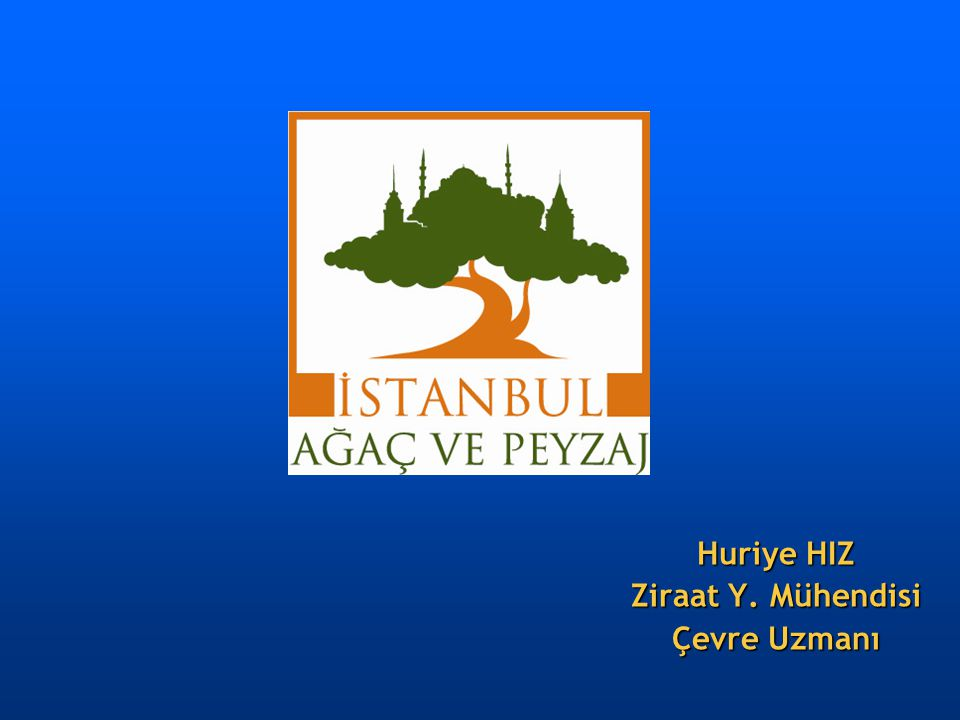 Su çevrimi Kaynak: http://ga.water.usgs.gov/edu/watercycleturkishhi.html