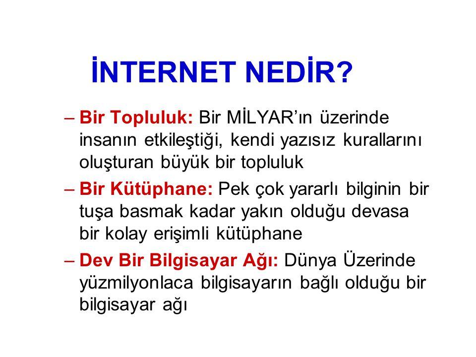Mozilla (Netscape 7.x)