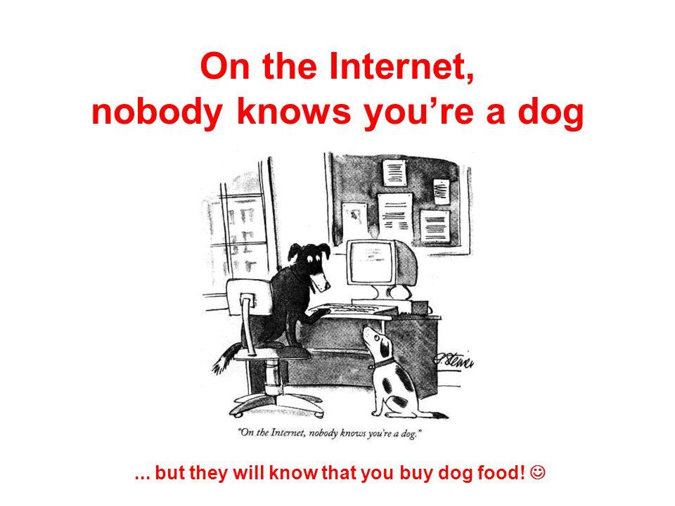 İnternete Erişim Nasıl Olur .