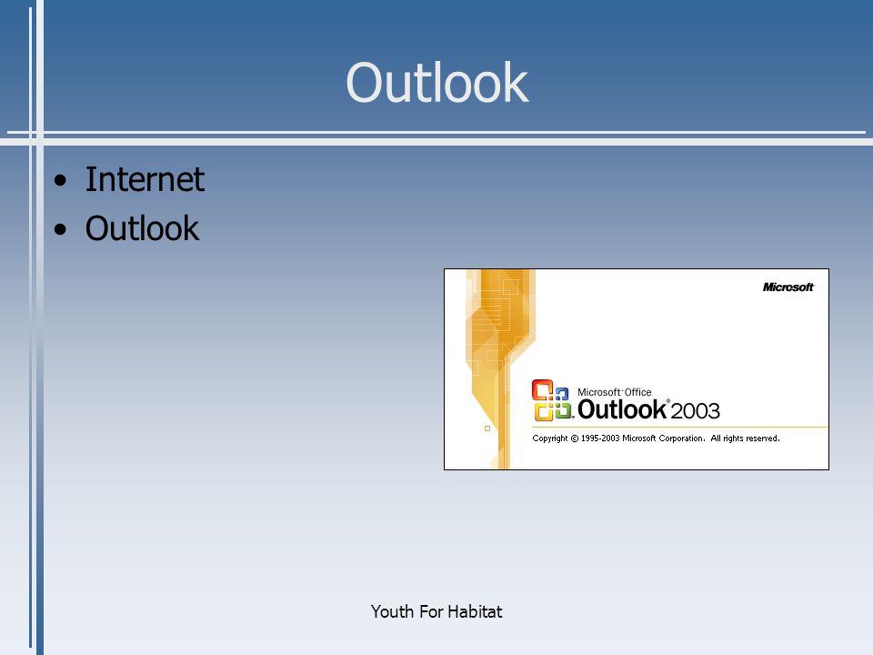 Youth For Habitat Kasanın İçindeki Birimler Ekran Kartı: Bilgisayar içerisinde yapılan işlemleri ekrana aktaran karttır.